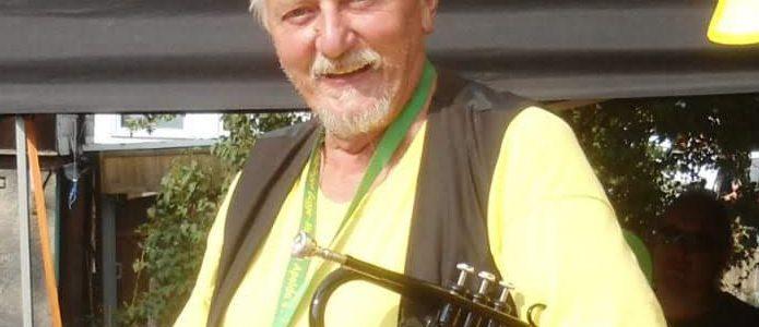 Norbert Plöger
