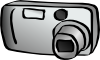 Digital_Camera_clip_art_small