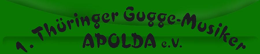Guggenschrift4