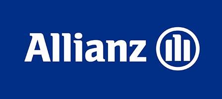 Logo_Allianz_Sven