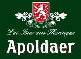 Logo_Brauerei_275