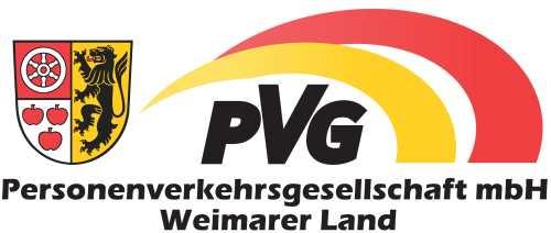 Logo_PVG
