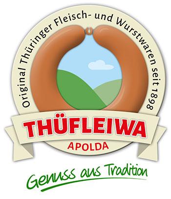 Logo_thue