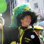Steffi Plöger